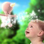 FairyBallet2