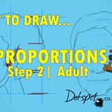 HowToDraw_PROPORTIONS2_adult