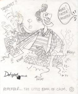 Sketchbook091