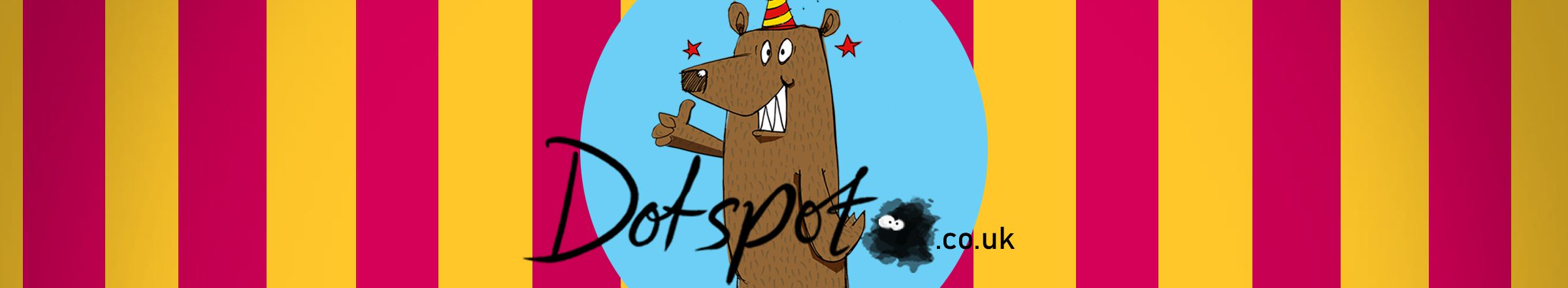 dotspot.co.uk