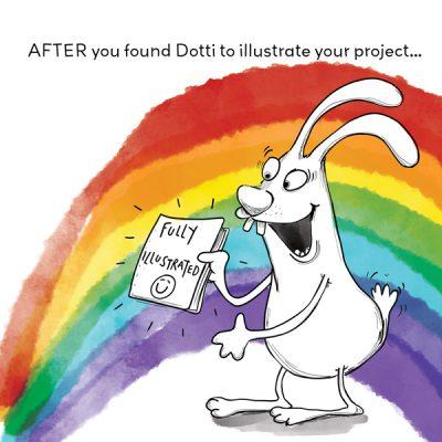 AFTER-found-Dotti