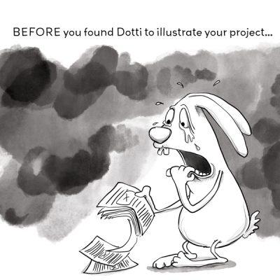 BEFORE-found-Dotti