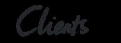 Clients_title