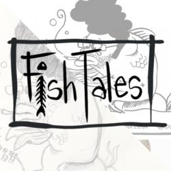 FishTAlesTB2